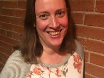 Lisa Chepil