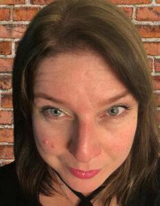 Katrina Brisebois