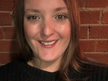 Ashley Edwards