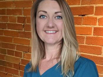 Stephanie Rottler
